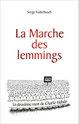 LAMARCHEDES LEMMINGS