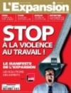 Lexpansion_stop_a_la_violence_oct_3
